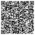 QR code with Key West Assistant City Mngr contacts