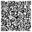QR code with Jump Start Kids Inc contacts