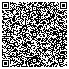 QR code with Curry Ford East Dry Cleaners contacts