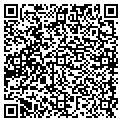 QR code with Arkansas Baptist Assembly contacts