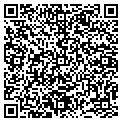 QR code with Project Special Care contacts