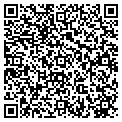 QR code with Red Tiger Martial Arts contacts
