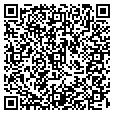 QR code with Step By Step contacts