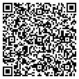 QR code with Park Lake Apt contacts