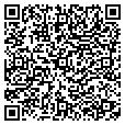 QR code with Clark Roofing contacts
