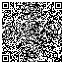 QR code with Florida Auto Upholstery & Trim contacts