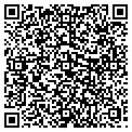 QR code with Florida Water Consultants contacts