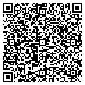 QR code with Veterans Affairs Office contacts
