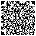 QR code with Ms Pats Learning Center Inc contacts