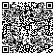 QR code with L-N-R Kennels contacts