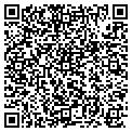 QR code with Village Styles contacts