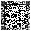 QR code with Landscape Development contacts