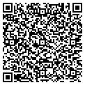 QR code with Norfork Superintendents Office contacts
