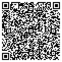 QR code with One Magic Nails contacts