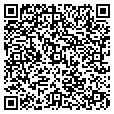 QR code with Animal Health contacts