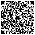 QR code with Across County Paving contacts