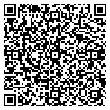 QR code with Garrett Realty Service contacts