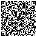 QR code with Chastain-Skillman Inc contacts