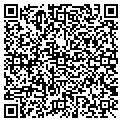 QR code with Dr William Balanoff DMD contacts