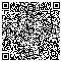 QR code with Ketchikan Charter Boats Inc contacts