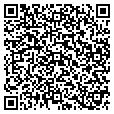 QR code with Kw Enterprises contacts