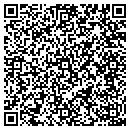QR code with Sparrows Electric contacts