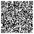QR code with Turtle Beach Resort Inc contacts