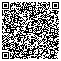 QR code with Fairfield Bay Marina contacts