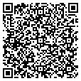 QR code with Worldwide Photo contacts