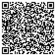 QR code with Fiscus Brooks contacts