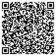 QR code with Carpentry contacts