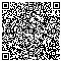 QR code with Susitna Speedway Go Kart contacts