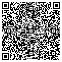 QR code with Marathon Oil Company contacts
