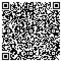 QR code with Dal Global Services Inc contacts