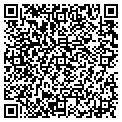 QR code with Florida Avenue Baptist Church contacts