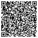 QR code with Lisa Fisher & Company Inc contacts