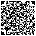 QR code with Hawkins Helene & Cheryl Peluso contacts