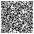 QR code with Ward Services contacts