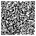 QR code with Randy's Body Shop contacts