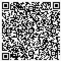 QR code with Medical Center Of South Ar contacts