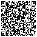QR code with Nature's Jewels contacts