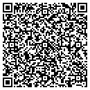 QR code with Stewarts Barbq contacts