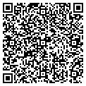 QR code with USDA Clonal Citrus contacts