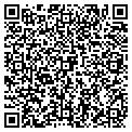 QR code with Florida News Group contacts