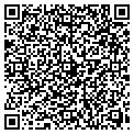 QR code with Em &M Pool & Spa Care Inc contacts