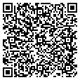 QR code with Hiland Dairy Co contacts