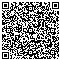 QR code with Isa Consultants & Developers contacts
