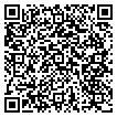 QR code with Foster Ink contacts