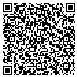 QR code with Charles Casper contacts