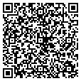 QR code with Recess Inc contacts
